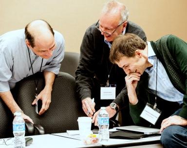 RSRT_Symposium_111312_webfinals-30