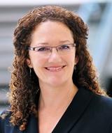 Monica Justice, Ph.D.
