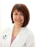 Sasha Djukic, M.D., Ph.D.