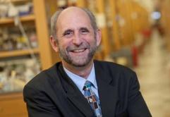 Michael Green, M.D., Ph.D.