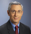 Dr. Insel