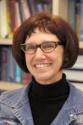 Gail MandelOHSU