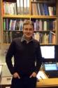 Stuart CobbUniversity of Glasgow