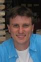 Steven GrayUNC Chapel Hill