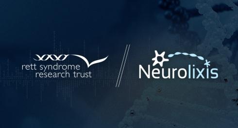 Neurolixis